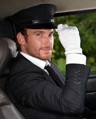 limousine-chauffeur_edited.jpg