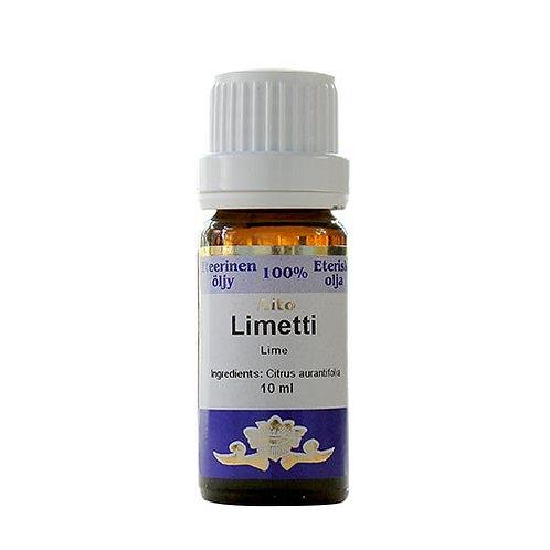 Lime / Limetti, Frantsila