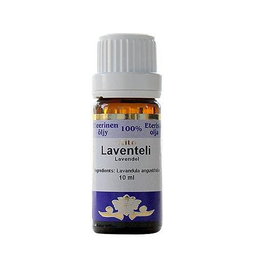 Lavendel / Laventeli 10ml, Frantsila