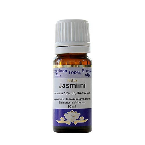 Jasmine / Jasmiini, Frantsila