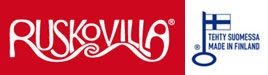 Ruskovilla_logo.jpg