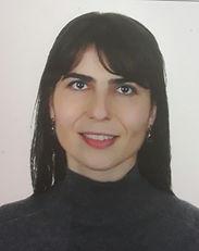 Fatma Nur Bilgin.jpg