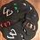 Thumbnail: Custom Masks