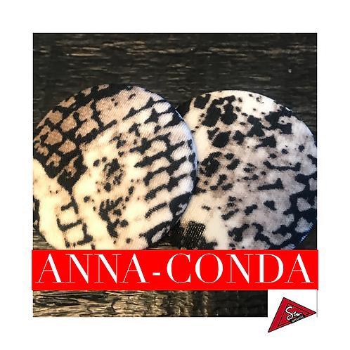 Anna-Conda