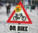 Dr Bike.PNG