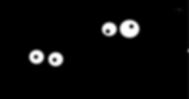 spooky eyes.PNG