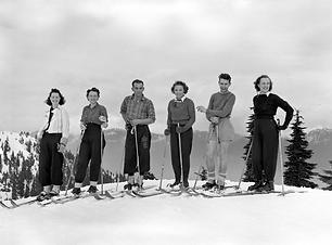Classic ski weekend.PNG
