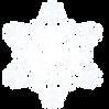 Trans snowflake.png