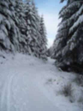 Clash Snow.jpg