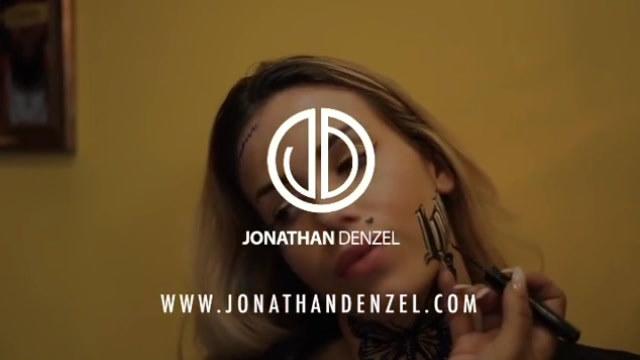 JONATHAN DENZEL - CADRAGE - VIDEOMAKER - CADRAGE - VIDEOMAKER - MODE