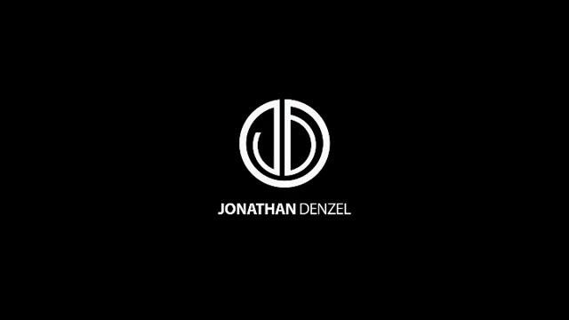 REPORTAGE FEMMES AVEC LE FOULARD - NOUS NOUS DEVOILONS BY JONATHAN DENZEL