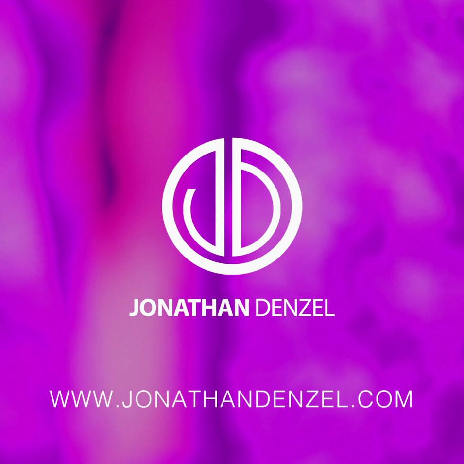 JONATHAN DENZEL - CADRAGE - VIDEOMAKER - FAT BAR PARIS