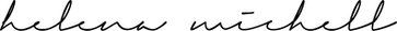 Helena Michell Signature.png.png
