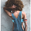 Thumbnail: MAASAI bracelet ART 011