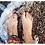 Thumbnail: MAASAI Rope Feet/Shoulder/ Hand bracelet