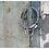 "Thumbnail: Necklace set ""adidas tribute"""