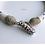 Thumbnail: ESKIMOS necklace