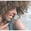 Thumbnail: MAASAI earring