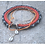 Thumbnail: MAASAI necklace