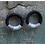 "Thumbnail: Earrings ""adidas tribute"""