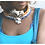 Thumbnail: Necklace with big corals