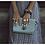 Thumbnail: Bracelets set Big city ss16