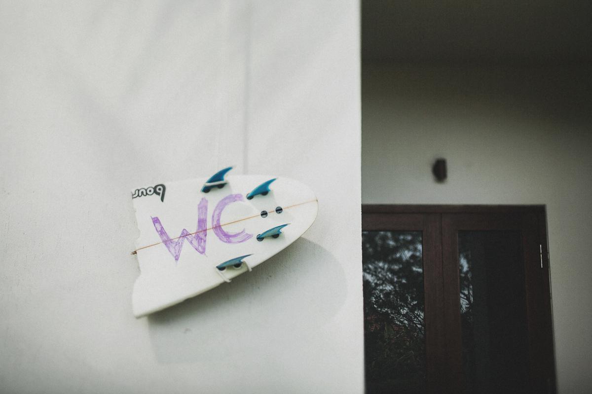 web_066