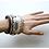 Thumbnail: ESKIMOS bracelet