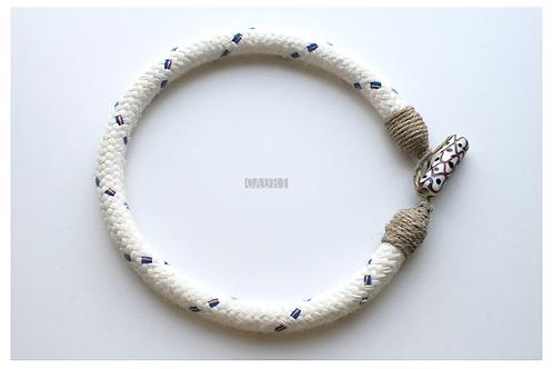 ESKIMOS necklace