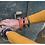 Thumbnail: Bracelets set L.C.