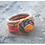 Thumbnail: MAASAI  bracelet made from brazilian ropes & bead