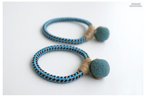 LAVA Bracelets set for Mom & Daughter