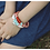 Thumbnail: Girls bracelets set SOFI