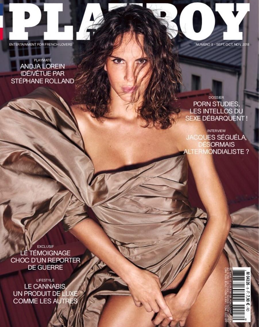 Images Andja Lorein nudes (67 photos), Ass, Paparazzi, Twitter, lingerie 2015