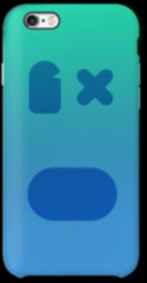 Case Ex