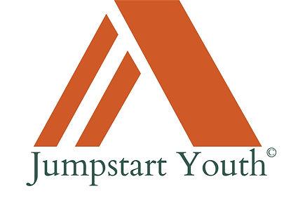 JumpstartYouth_logo.JPG