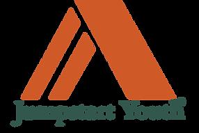 JumpstartYouth_logo.png