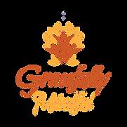 GM LogoTransparent.png