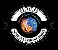 Badge_-_MTT-Mindful-Badge_transparent.pn