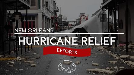 HurricaneRelief.png