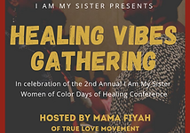 Healing Vibes Gathering FINAL.png