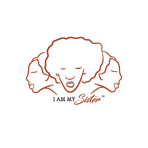 IamMySister-Logo-01.jpg