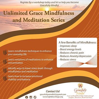 Gracefully Mindful Flyer.jpeg