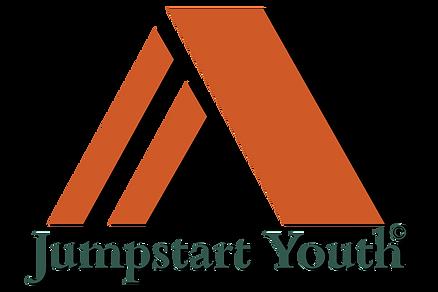JumpstartYouth_logo_shadow.png