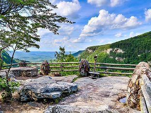 primary-overlook-at-cloudland-canyon-sta
