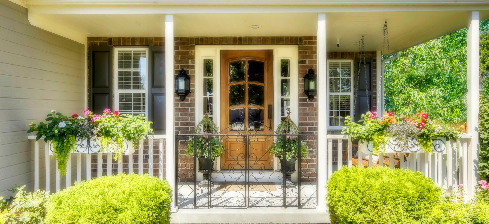 porch.fsre.jpg