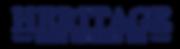 HHB Simple Logo Transparent _edited_edit