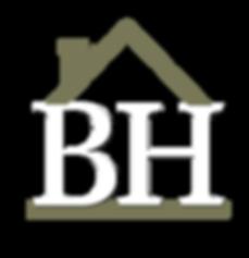 Burke-Homes-LOGO-2014 clear.png