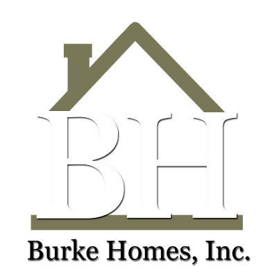 Burke-Homes-LOGO-2014 clear.png