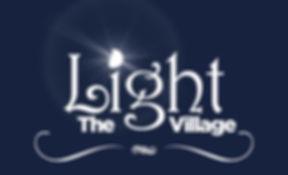LTV-logomain-white-onblack_edited.jpg